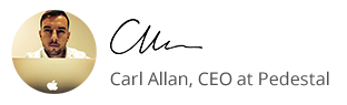 Carl Allan