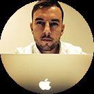 post author avatar big