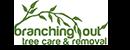 testimonial logo 2